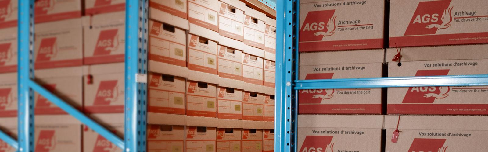 record-storage-warehouse
